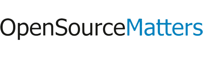 opensourcematters