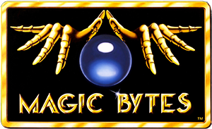 Magic Bytes