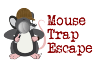 MouseTrap Escape