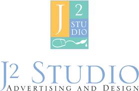 J2 Studio