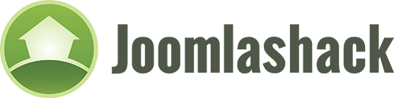 Joomlashack