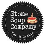 Stone Soup Company