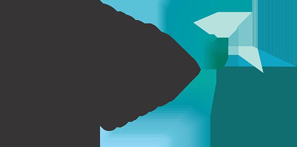 TechJoomla